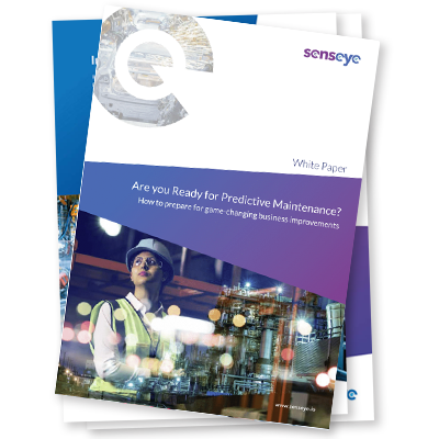 Are You Ready For Predictive Maintenance Whitepaper Image Correct Template