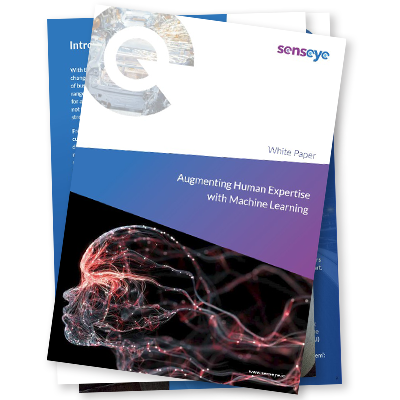Augmenting Human Expertise with Machine Learning Whitepaper_Thumbnail-1