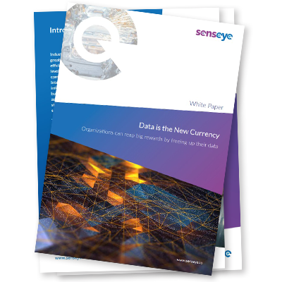 Data New Currency Whitepaper Thumbnail