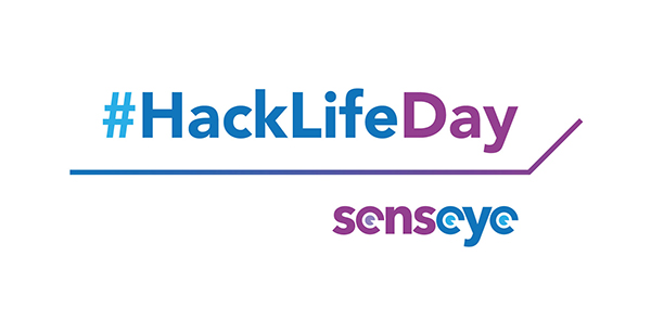 HackLifeDay-big-1