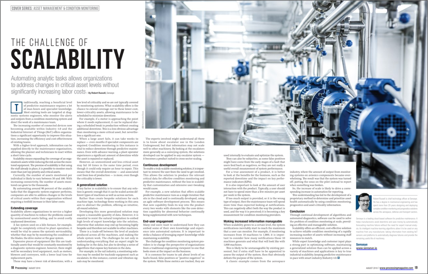 Processing_Magazine_The_Challenges_of_Scalability_Full_Page