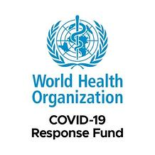 WHO Covid-19 Response Fund